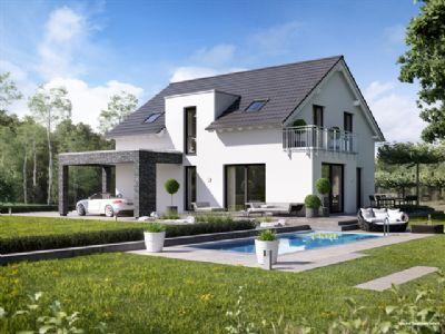 Schopfloch Häuser, Schopfloch Haus kaufen