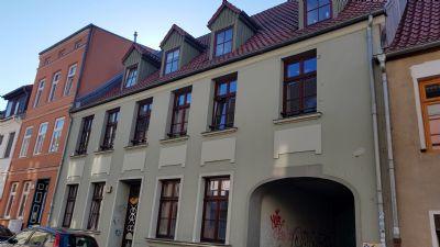 Rostock Renditeobjekte, Mehrfamilienhäuser, Geschäftshäuser, Kapitalanlage