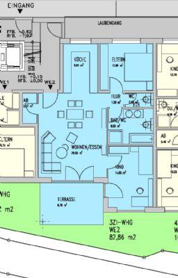 Schwaigern Wohnungen, Schwaigern Wohnung mieten
