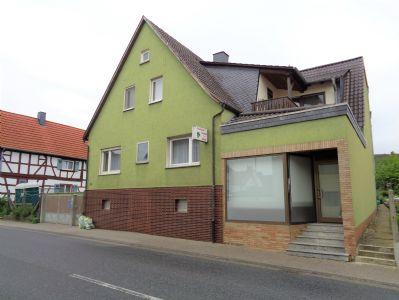 Florstadt Häuser, Florstadt Haus kaufen