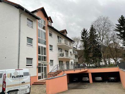 Neustadt an der Weinstraße Wohnungen, Neustadt an der Weinstraße Wohnung kaufen
