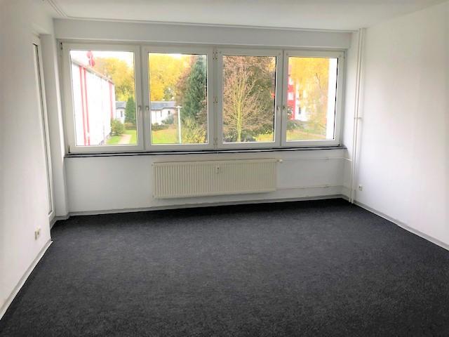 4-Zimmer-Wohnung mit Balkon in Munster, Örtze (Heidekreis)