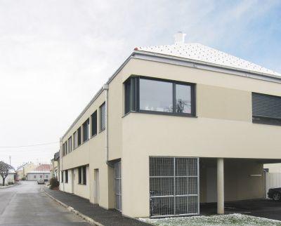 Pillichsdorf Büros, Büroräume, Büroflächen