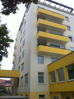 Bad Neustadt an der Saale Häuser, Bad Neustadt an der Saale Haus kaufen