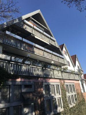Altensteig Wohnungen, Altensteig Wohnung kaufen