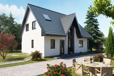Königsee-Rottenbach Häuser, Königsee-Rottenbach Haus kaufen