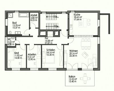 Suhl Wohnungen, Suhl Wohnung mieten