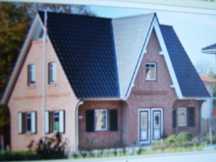 22885 Barsbüttel Doppelhaus exekutive Ausfürung Unsere Archtekten Planen und Bauen vor Ort Stein auf Stein;preiswert & sicher .Schönes Wohnen