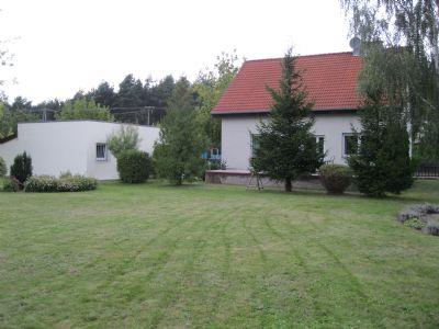 Powidz - Ostrowo Häuser, Powidz - Ostrowo Haus kaufen