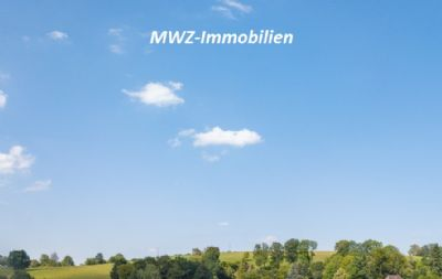 ***Bauen Sie in Nordhausen***