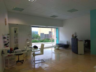 ANDRATX Büros, Büroräume, Büroflächen