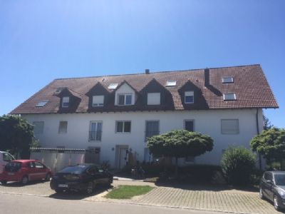Dillingen a.d.Donau Wohnungen, Dillingen a.d.Donau Wohnung kaufen