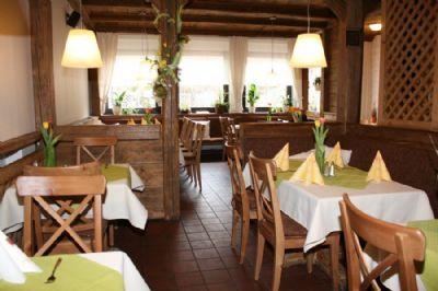 Röthenbach Gastronomie, Pacht, Gaststätten