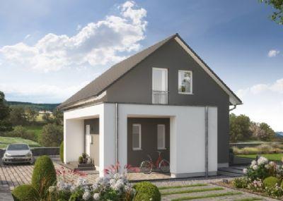 Alsheim Häuser, Alsheim Haus kaufen
