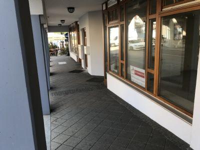 Treuchtlingen Ladenlokale, Ladenflächen