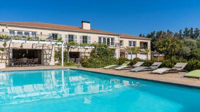 Somerset West, Western Cape Häuser, Somerset West, Western Cape Haus kaufen