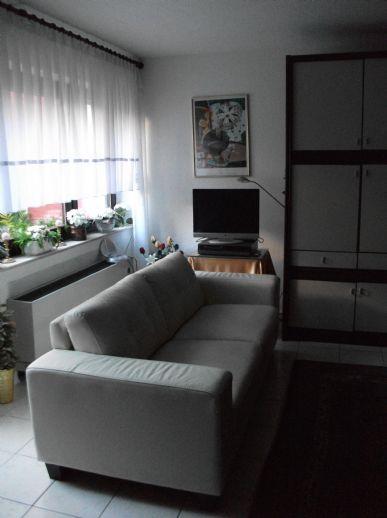 wohnung mieten offenbach jetzt mietwohnungen finden. Black Bedroom Furniture Sets. Home Design Ideas