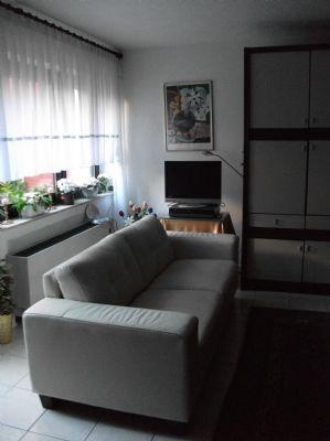 1 Zimmer Wohnung Mieten Mühlheim Am Main 1 Zimmer Wohnungen Mieten