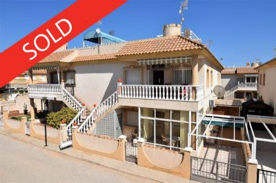 La Zenia Wohnungen, La Zenia Wohnung kaufen