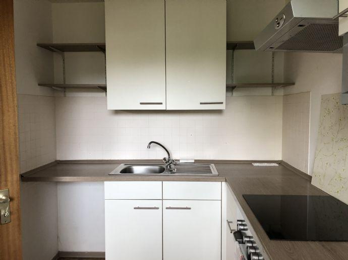 Super schönes Appartement mit Balkon- ideal für Eigennutzer und Kapitalanleger!!!