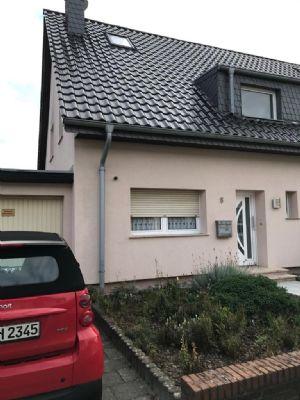 Erftstadt Häuser, Erftstadt Haus kaufen