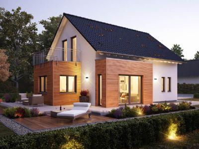 Krickenbach Häuser, Krickenbach Haus kaufen