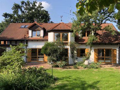 Friedberg Häuser, Friedberg Haus kaufen