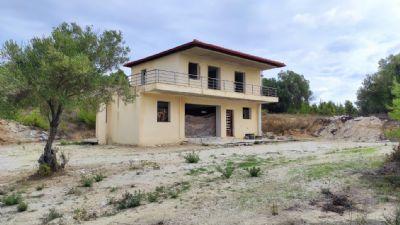 Chalkidiki Häuser, Chalkidiki Haus kaufen