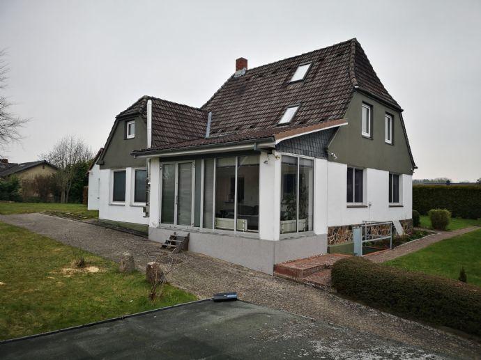 Haus Kaufen In Kiel Hassee Wohnpool De