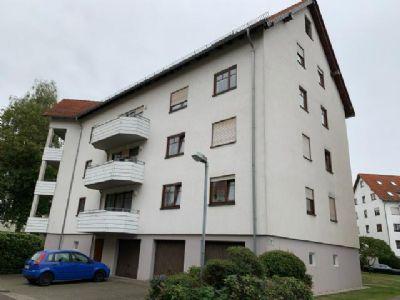 St. Egidien Wohnungen, St. Egidien Wohnung kaufen