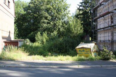 Bochum Grundstücke, Bochum Grundstück kaufen