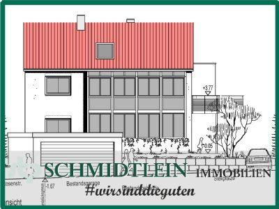 Veitshöchheim Häuser, Veitshöchheim Haus kaufen
