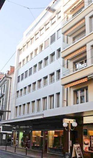Modernes Einfamilienhaus ca 200 qm in Top-Lage von Meerbusch Strümp