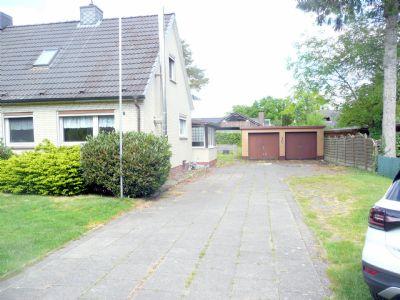 Quickborn Häuser, Quickborn Haus kaufen