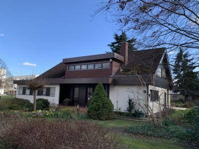 Rülzheim Häuser, Rülzheim Haus kaufen