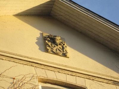 Hollern-Twielenfleth Wohnungen, Hollern-Twielenfleth Wohnung mieten