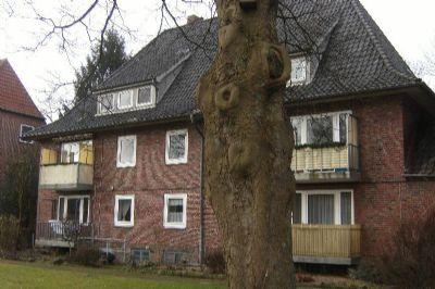 Rendsburg Wohnungen, Rendsburg Wohnung mieten