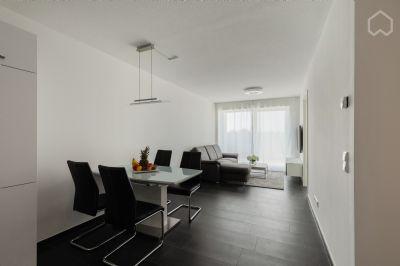 Frankfurt am Main Wohnen auf Zeit, möbliertes Wohnen