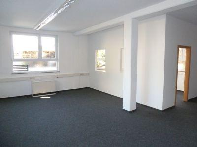 Kirchentellinsfurt Büros, Büroräume, Büroflächen