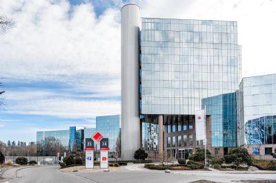 Ehingen (Donau) Büros, Büroräume, Büroflächen