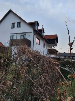 Markt Indersdorf Wohnungen, Markt Indersdorf Wohnung mieten