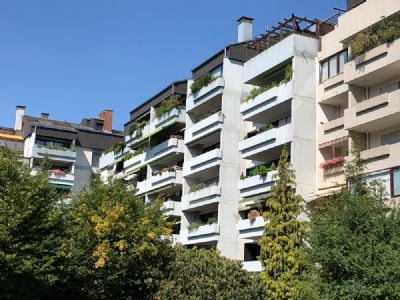 Augsburg Wohnungen, Augsburg Wohnung kaufen