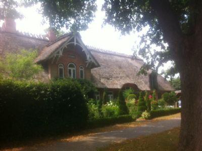 Böklund Wohnungen, Böklund Wohnung kaufen