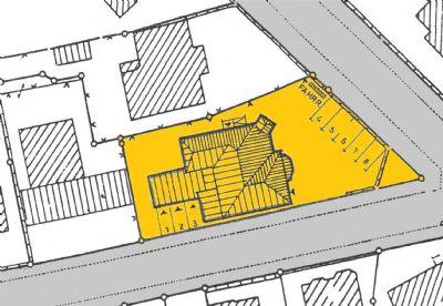 Flensburg Grundstücke, Flensburg Grundstück kaufen