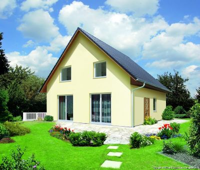 einfamilienhaus kaufen bergheim auenheim einfamilienh user kaufen. Black Bedroom Furniture Sets. Home Design Ideas