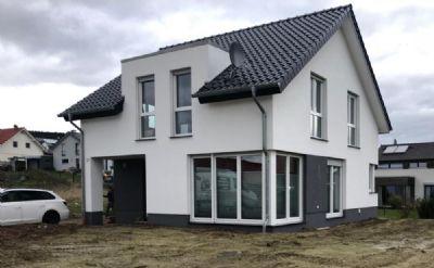 Horn-Bad Meinberg Häuser, Horn-Bad Meinberg Haus mieten