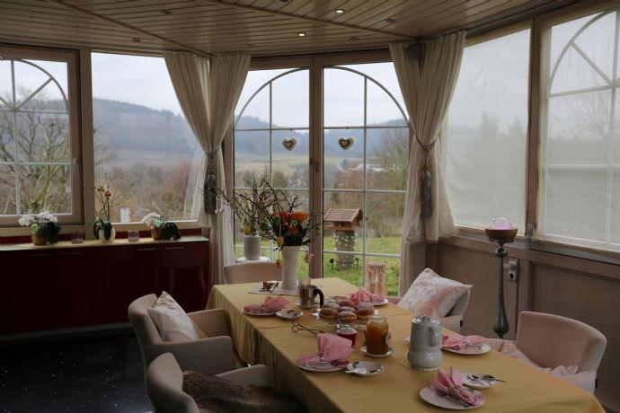 Stilvolle Villa zum Wohnen und Arbeiten