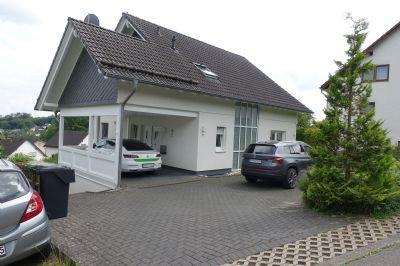 Gummersbach Häuser, Gummersbach Haus mieten