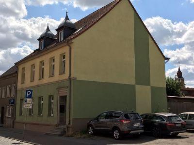 Altentreptow Wohnungen, Altentreptow Wohnung mieten