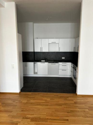2 Zimmer Wohnung in Dresden (Mickten)
